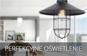 lightprestige.pl lampy oświetlenie blog